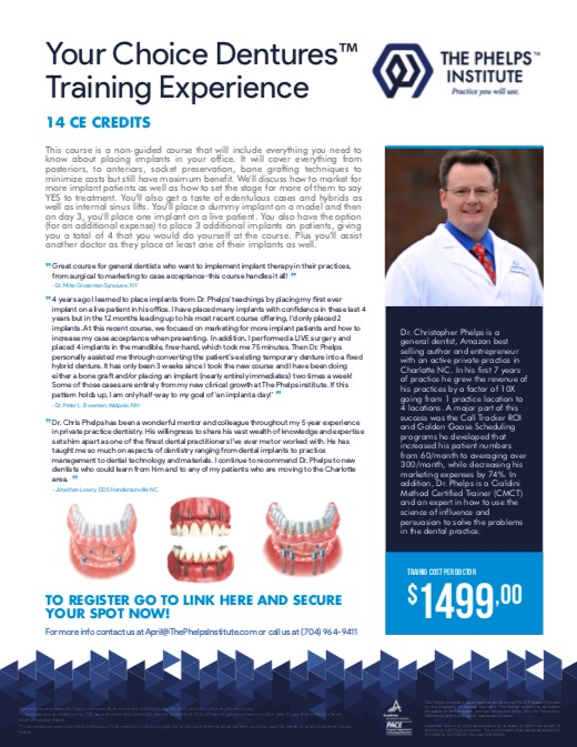 your-choice-dentures-tm-dr-chris-phelps